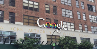 Google faces backlash over Heritage Foundation, app promoting conversion therapy