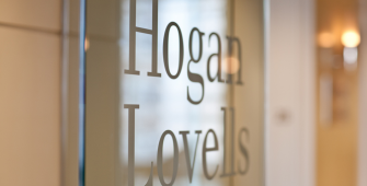 Hogan Lovells commits to global Diversity & Inclusion goals for racial and ethnic minority and LGBT+ partners