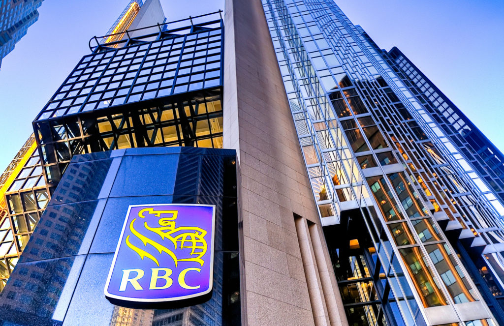 Rbc Capital Markets >> RBC Capital Markets supports LGBT+ advancement as the newest Global Sponsor of OutNEXT | Out ...