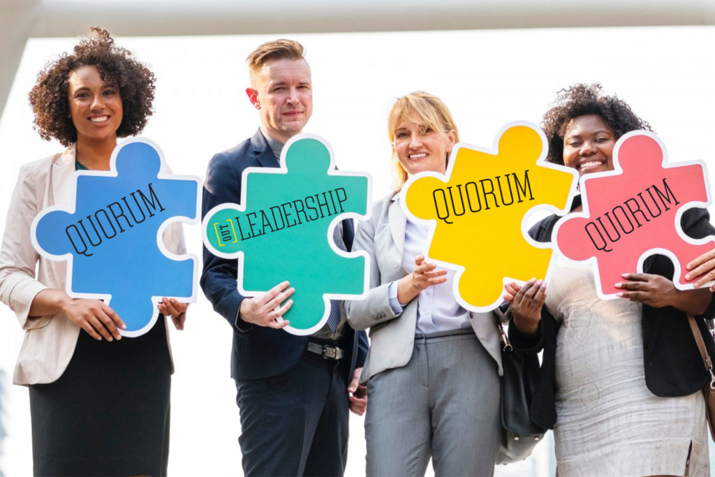 LGBT representation on corporate boards: moving from the menu to the table