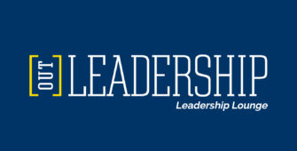 Leadership Lounge with Todd Sears: Jeroen Ouwehand