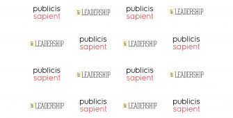 Global Digital Transformation Company Publicis Sapient joins Out Leadership