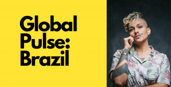 Global Pulse on Equality: Brazil