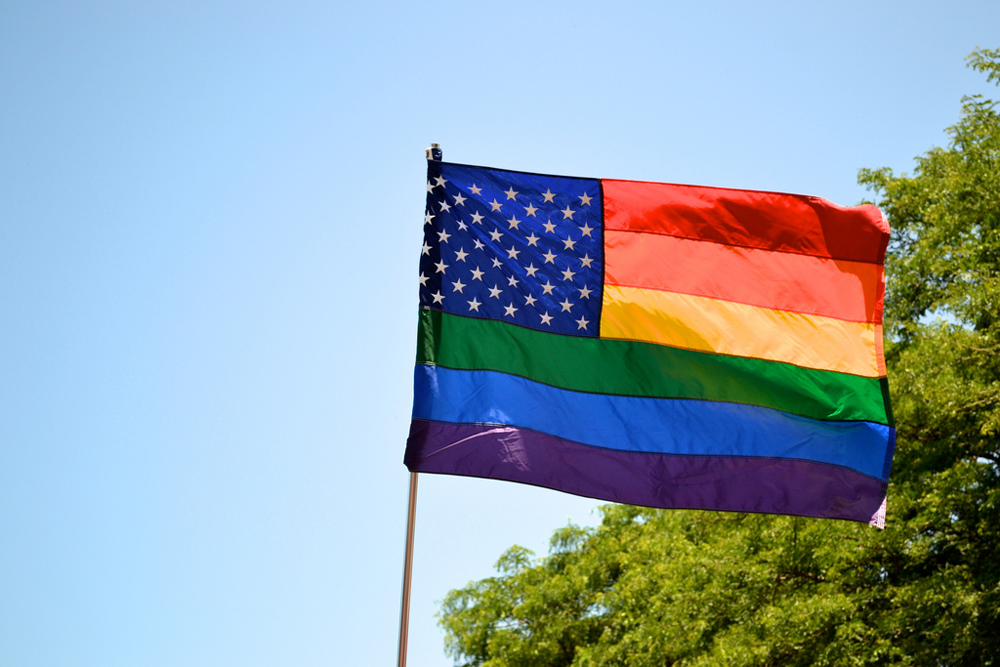 Anti-LGBT+ bills to watch in 2019