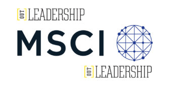 MSCI Pride Chapter Roundtable