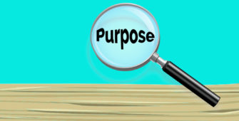 Leadership Lounge with Todd Sears – The Power of Purpose