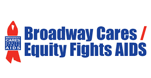 Broadway Cares/Equity Fights AIDS