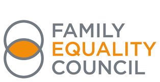 Trevor Project & Family Equality Council