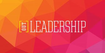 This Week In Leadership – Back to School