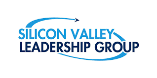 Silicon Valley Leadership Group – Fabrice Houdart