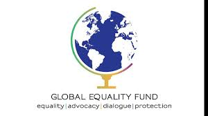Global Equality Fund Partners Committee Meeting