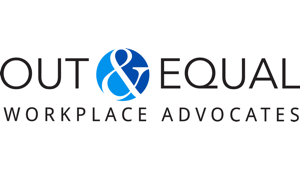 2021 Executive Forum – Out & Equal