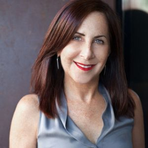 Straight Talk from the Straight Baby Boomer Mom of a Gender Bending Millennial: Q&A with DEI Speaker Julie Tarney 1