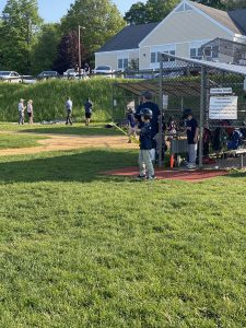 A lesson from little league: inclusive language is about empathy, not stifling free speech 1