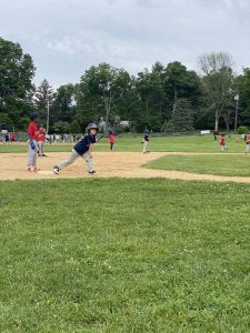 A lesson from little league: inclusive language is about empathy, not stifling free speech 2