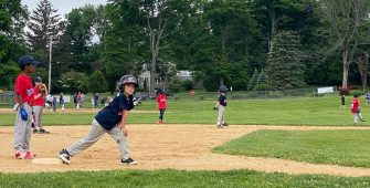 A lesson from little league: inclusive language is about empathy, not stifling free speech