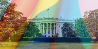 Lessons Learned: US-Global LGBTQ+ Foreign Policy