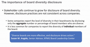California leads the way on LGBTQ+ supplier diversity in public contracting 3